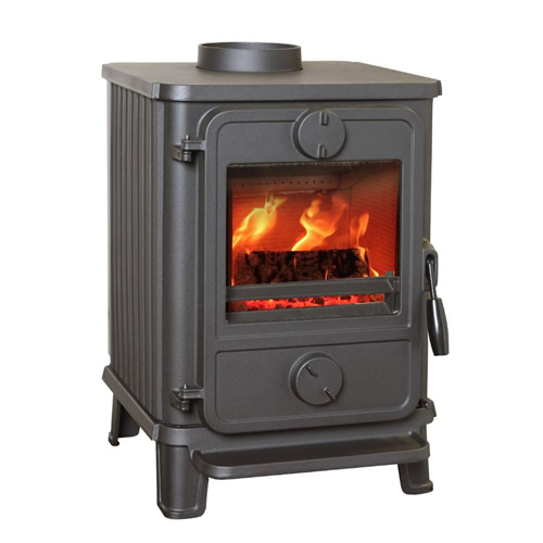 1412 - Morso Stove - Stove Installers Dumfries and Galloway, Southern Scotland, Central Belt of ...